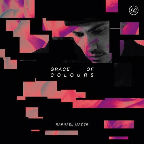 Graceof Colours
